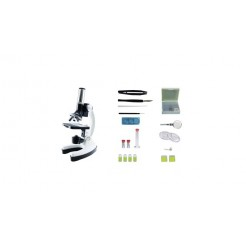 Celestron Microscoop Kit 28 Delig In Koffer