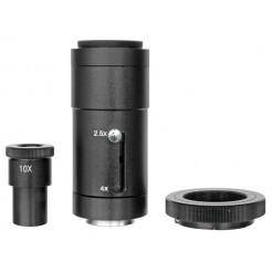 Bresser Camera Adapter 2,5/4x 31.7 mm