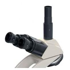 Byomic Kop Trinoculair voor BYO500B-BYO503T