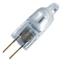 Byomic Reservelamp 12V 10W Halogeen voor ST240-ST340