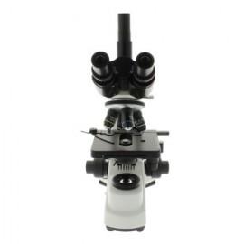 Byomic Studie Microscoop BYO-500T