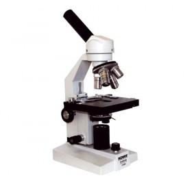 Konus Studie Microscoop Academy